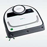 Vorwerk Folletto VR200