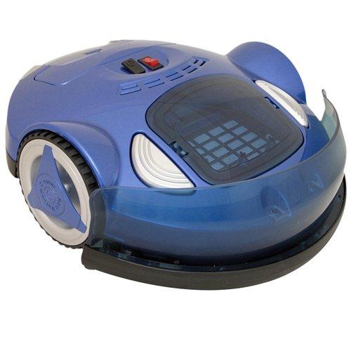 Zephir zhv25 robot aspirapolvere opinioni e recensione - Robot aspirapolvere folletto prezzo ...